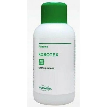 FOLLETTO KOBOTEX...