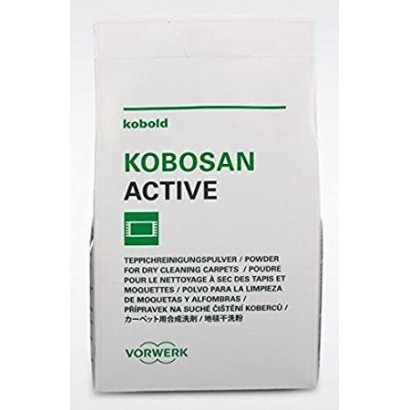 FOLLETTO KOBOSAN Active...