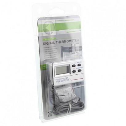 ELECTROLUX Termometro...