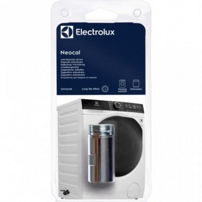 ELECTROLUX Dispositivo...
