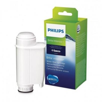 PHILIPS Filtro Brita CA6702/10