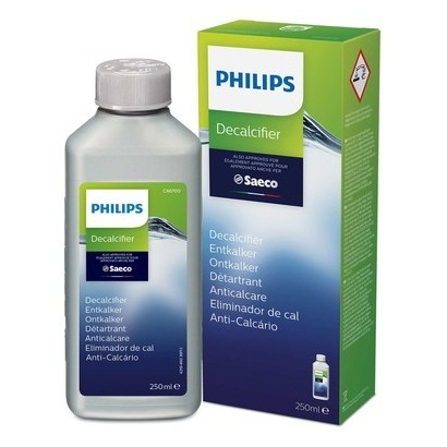 PHILIPS Decalcificante...