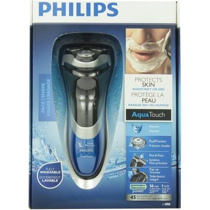 Rasoio Philips Wet&Dry...