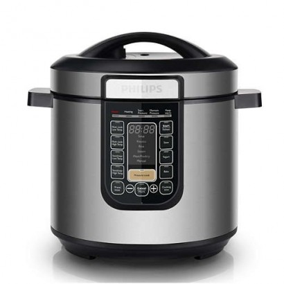 Multicooker Philips HD2137/78