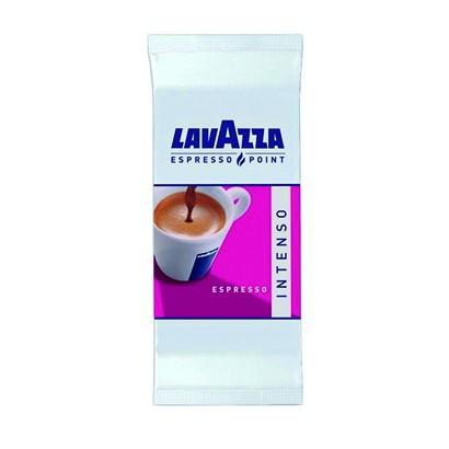 LAVAZZA Espresso Point Intenso