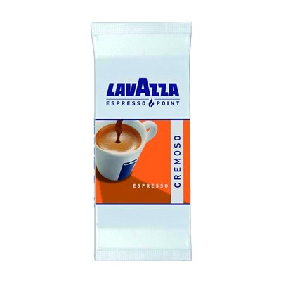 LAVAZZA Espresso Point Cremoso