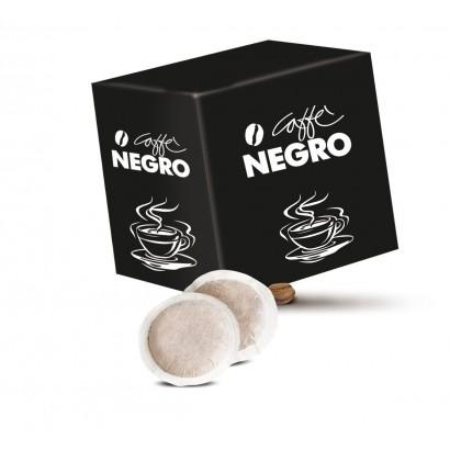 NEGRO CAFFÉ Cialde Forte...
