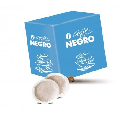 NEGRO CAFFÉ Cialde...