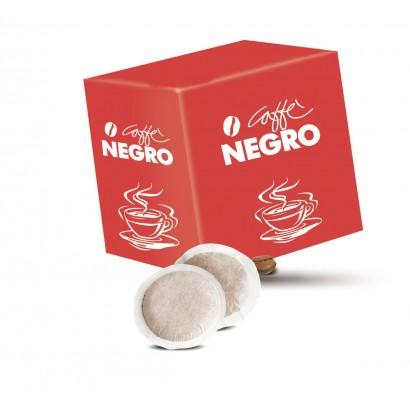 NEGRO CAFFÉ Cialde Aroma...