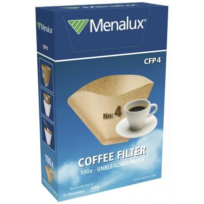 Macchina da caffè automatica Philips 3000 series