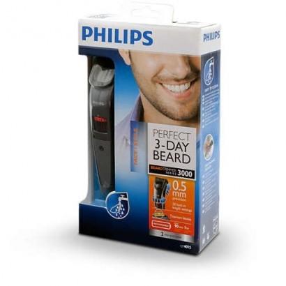 Regolabarba Philips QT4015/16