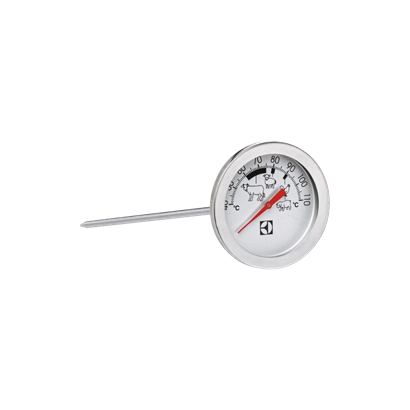 ELECTROLUX Termometro ad...