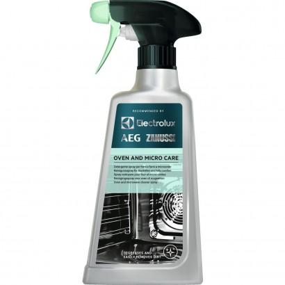 ELECTROLUX Detergente spray...