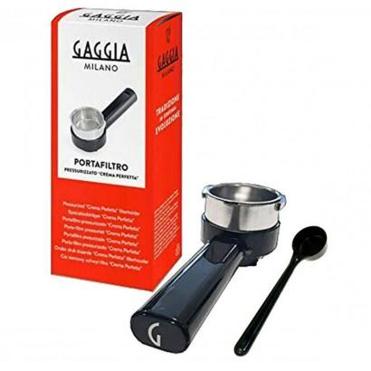 GAGGIA - SAECO - PHILIPS -...