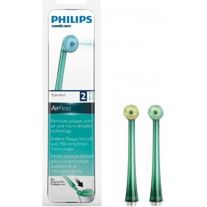 PHILIPS Kit 2 Beccucci...
