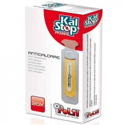 POLTI Kal-Stop Anticalcare...