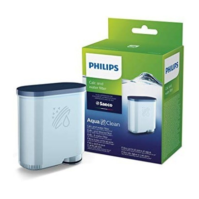PHILIPS Filtro AquaClean...