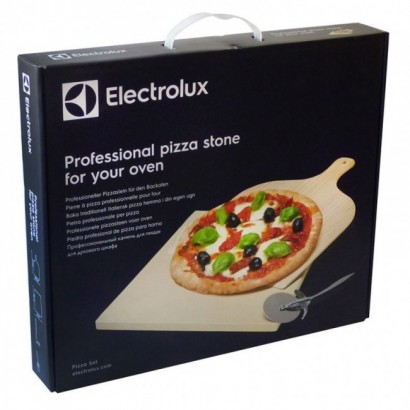 ELECTROLUX Pizza Stone Kit