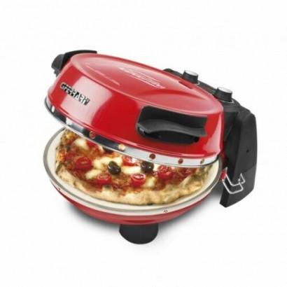 G3FERRARI Fornetto Pizza...