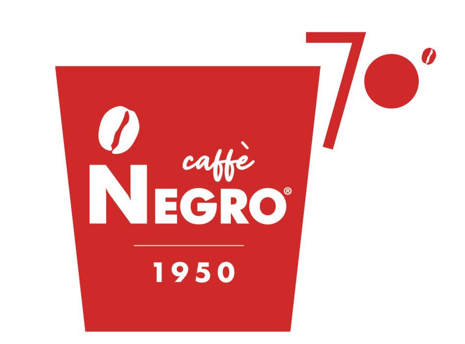 Caffè Negro
